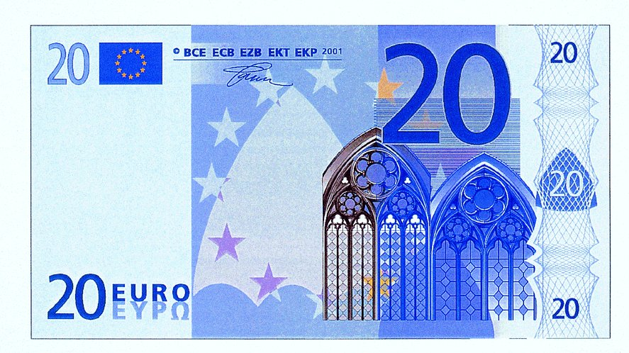 convert euro to usd