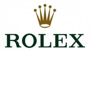 Natalino Balasso testimonial Rolex