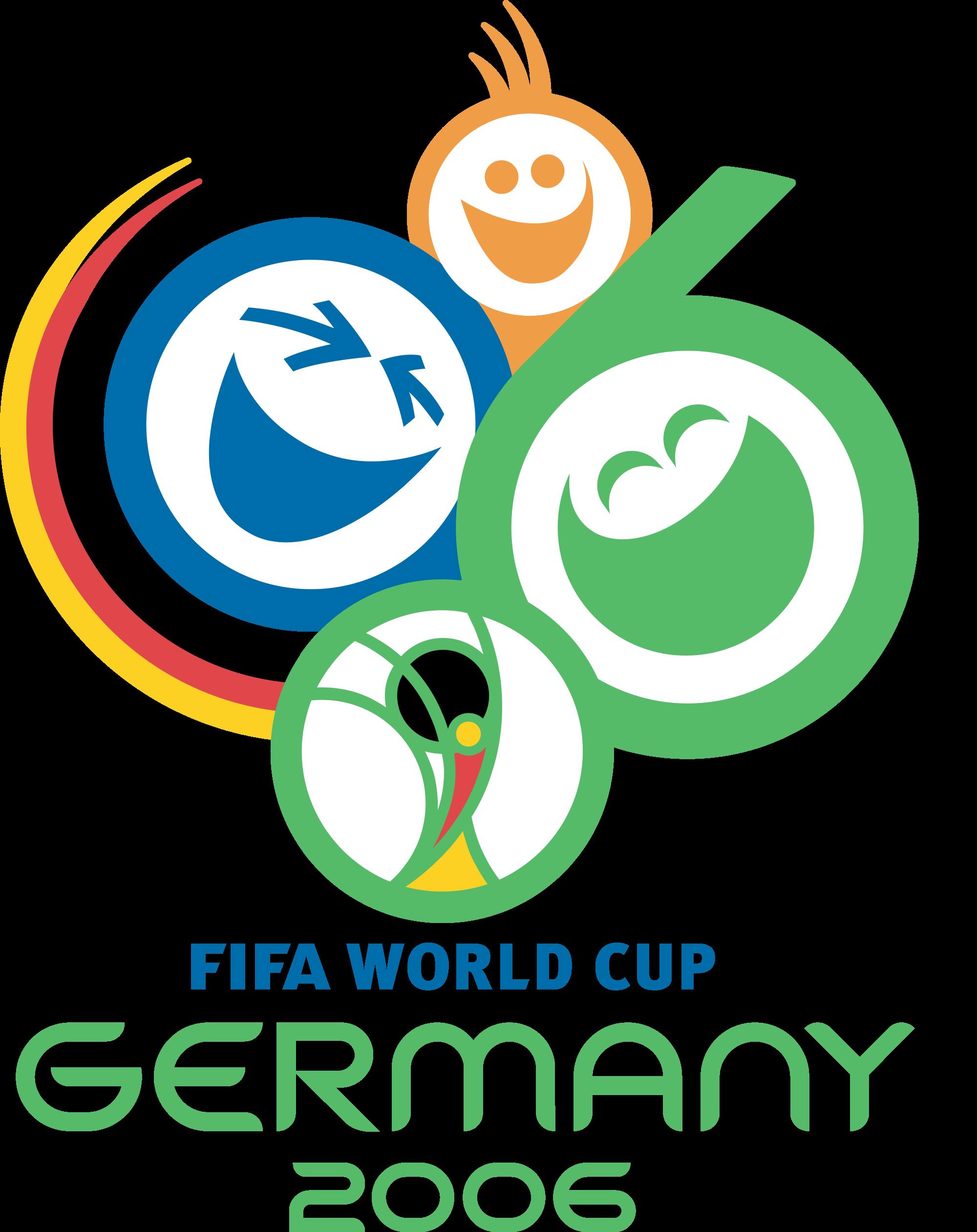 Germania 20026