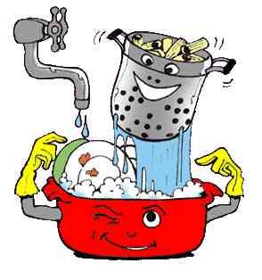 10 idee per riutilizzare l'acqua di cottura della pasta
