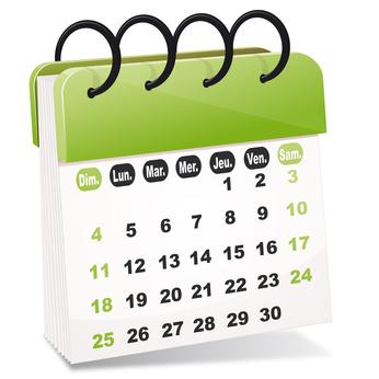 Calendario per l'Anno Scolastico 2013-2014 - Veneto