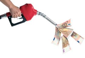 La miglior soluzione al caro benzina