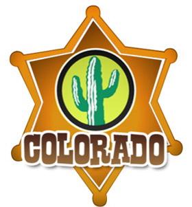 Colorado Café