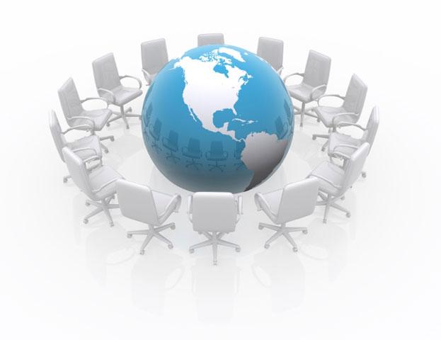 Consulenze informatiche aziendali