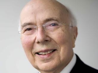 Renato Dulbecco - 1914-2012 - premio Nobel