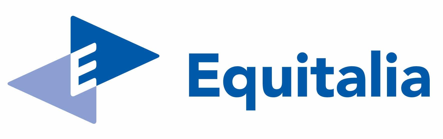 Natalino Balasso- Logo Equitalia