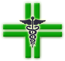Farmacia - Caduceo