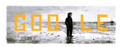 80esimo anniversario della nascita di François Truffaut