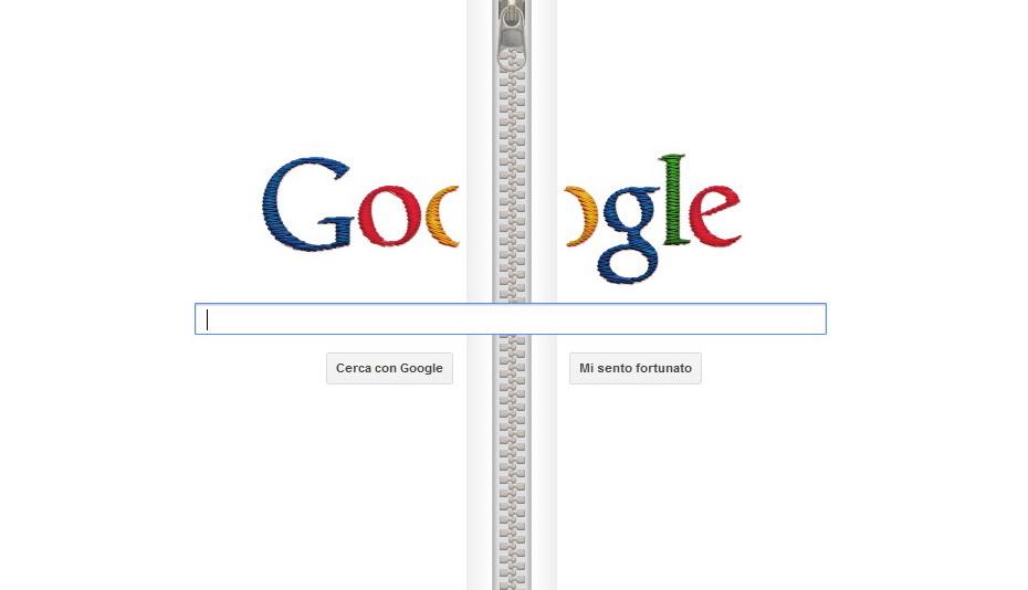 google zip