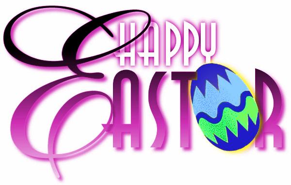 Buona Pasqua 2010 a tutti