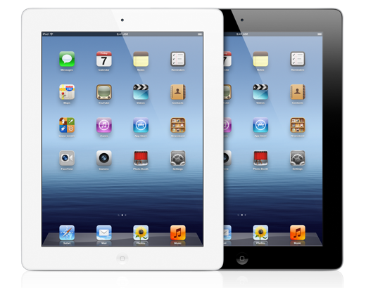 Ipad - I-Pad Apple