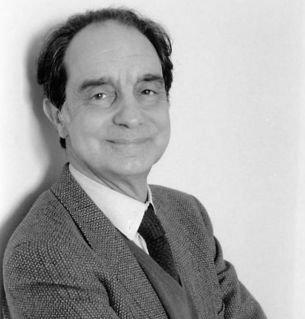 Italo Calvino - Scrittore