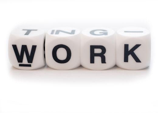 Lavoro Work