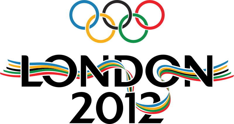 Olimpiadi 2012 - Londra 2012 - London 2012 - Olympic Games 2012