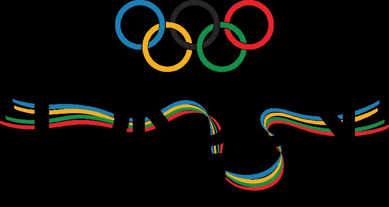 Olimpiadi Londra 2012 - London 2012 - Olympic Games