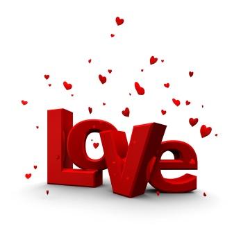 Krizovatka - Love
