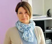 Manuela Scortegagna - L'ultimo pensiero