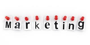 Marketing - Pubblicità