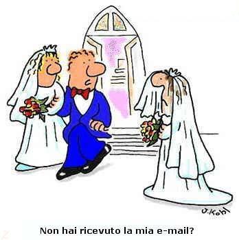 Sesso prima del matrimonio?