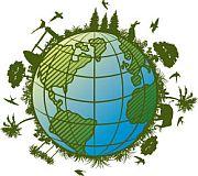 Mondo verde