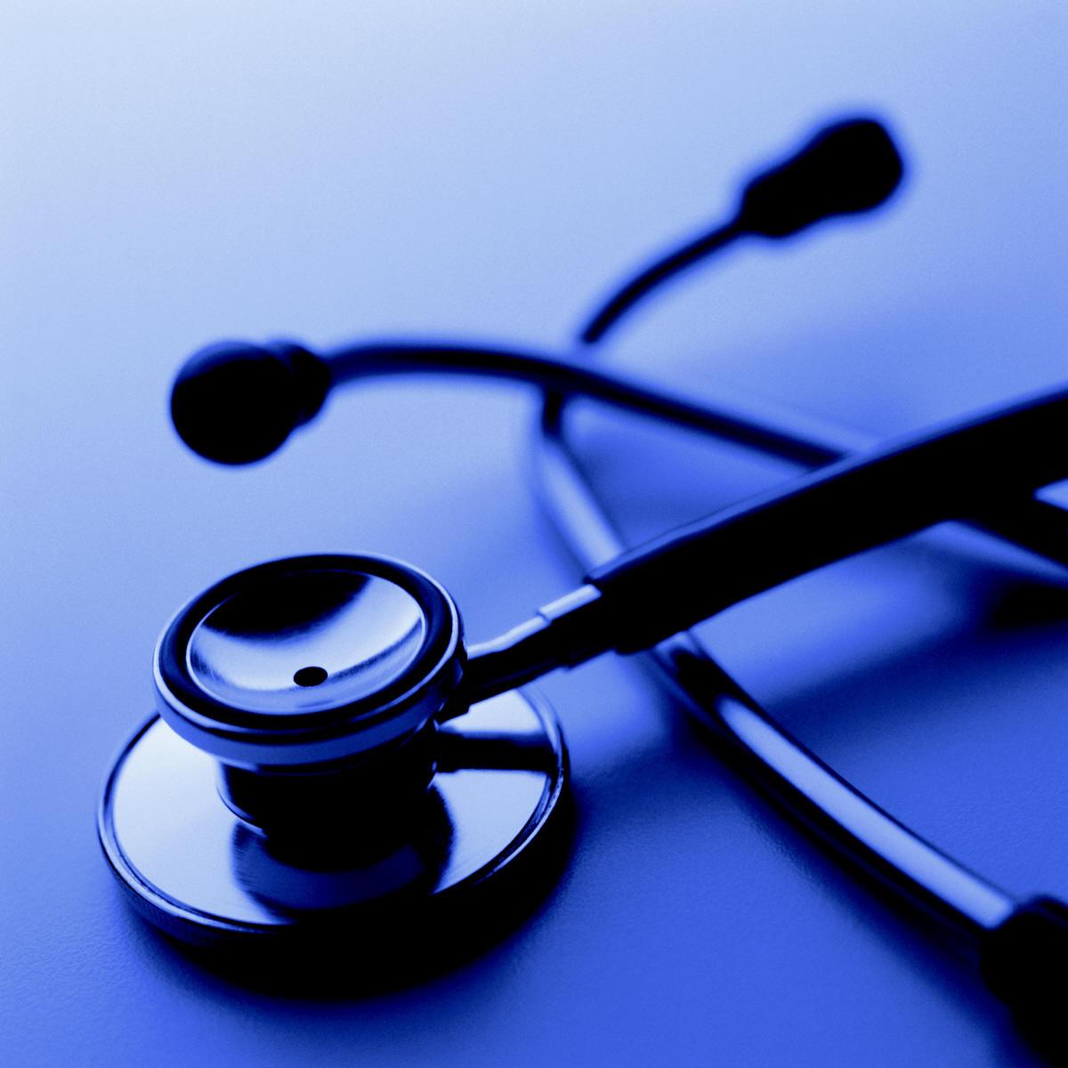 Sistema Sanitario nazionale - Stetoscopio