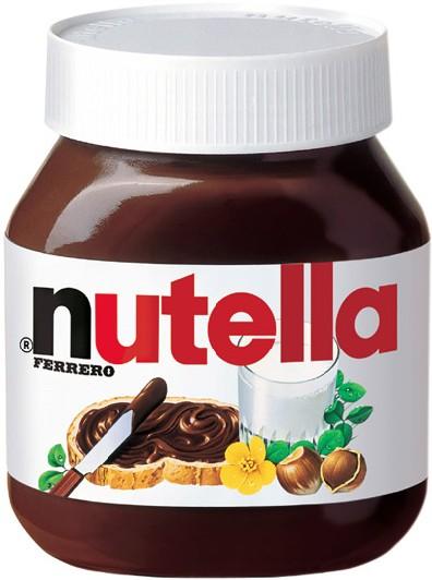 Nutella - Nutella - Nutella - Nutella - Nutella - Nutella - Nutella - Nutella - Nutella - Nutella