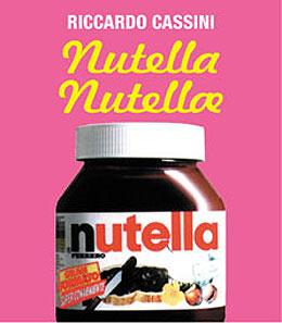 Nutella Nutellae - Nutella - Nutella - Nutella - Nutella - Nutella - Nutella - Nutella - Nutella - Nutella - Nutella
