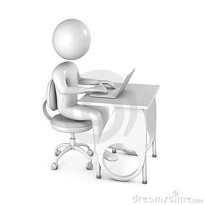 Il lavoro/studio ti stressa?