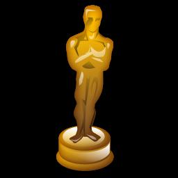 Oscar del cinema 2010
