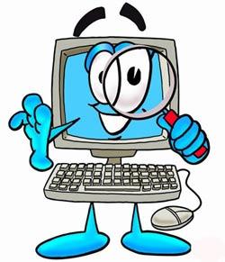 Sesso computer