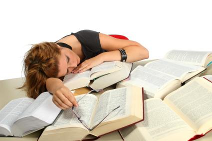 Studiare - Studiare - Studiare - Studiare - Studiare - Studiare - Studiare - Studiare -