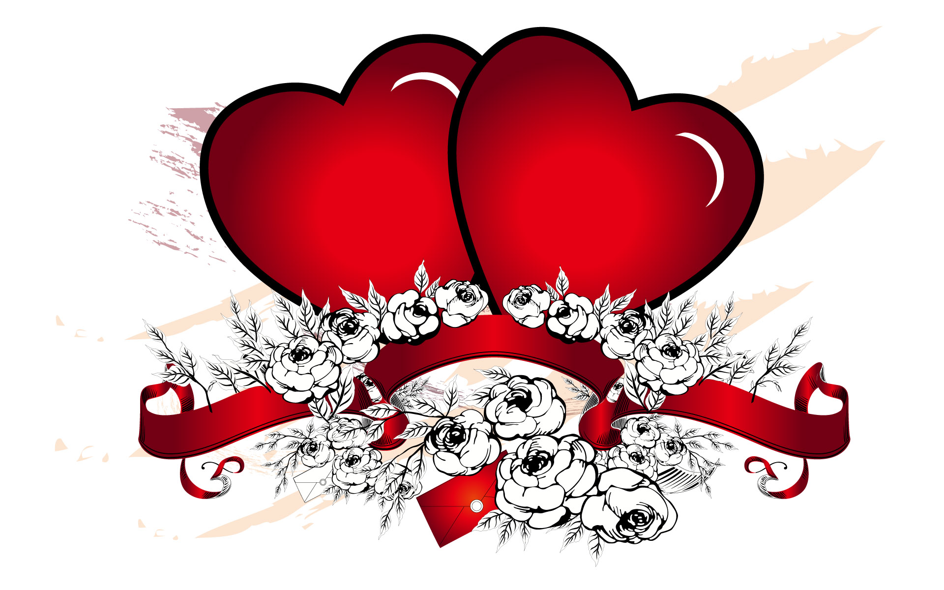 San Valentino 2014 - 10 cose da non fare a San Valentino