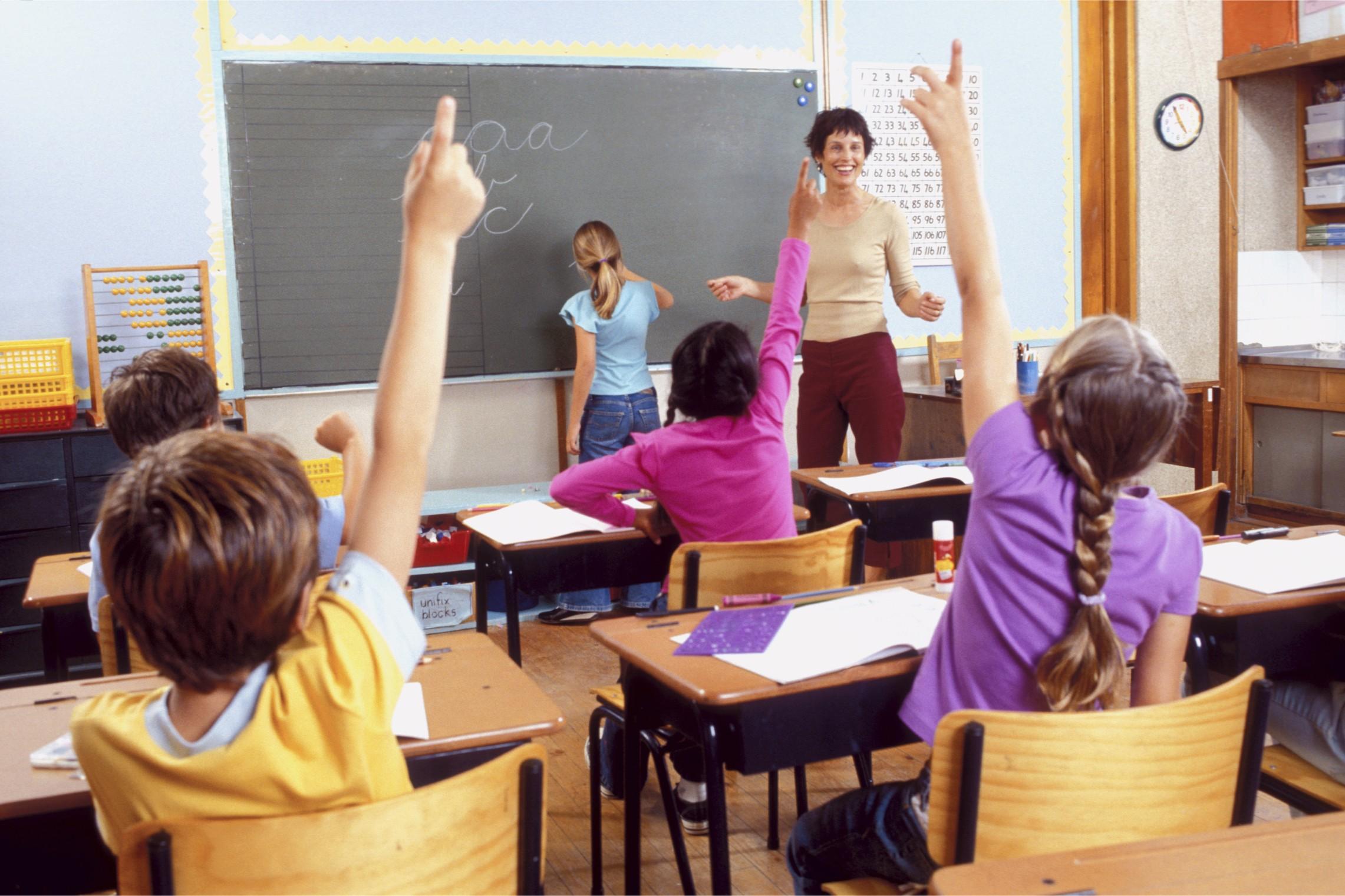 Scuola Scuola Scuola