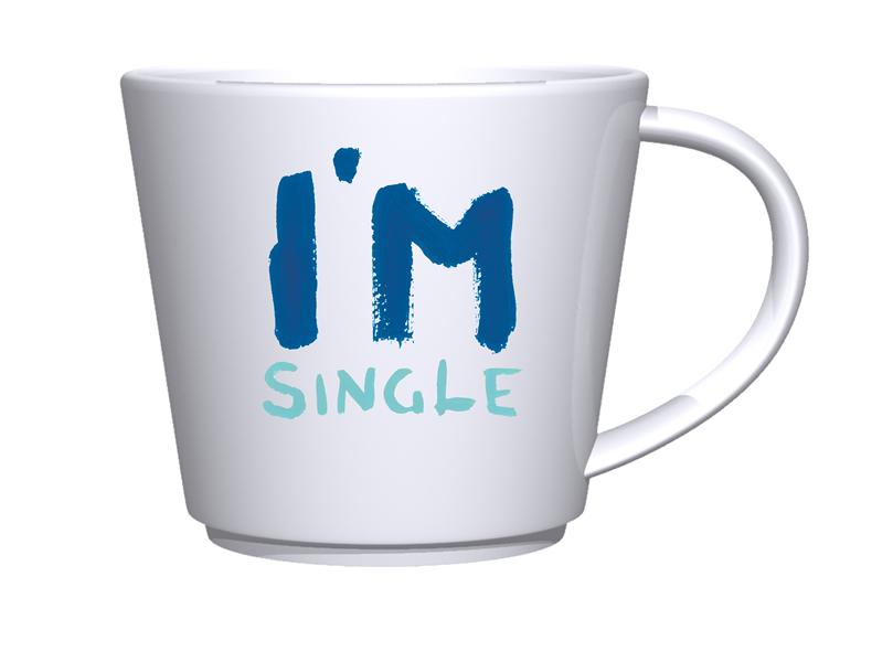 San Faustino - single