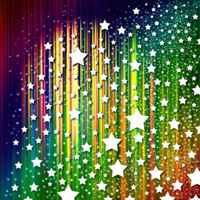 Stelle - Stars