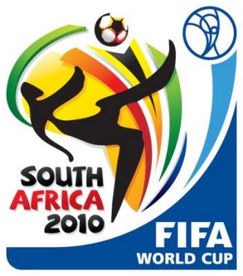 Mondiali di calcio - Sudafrica 2010