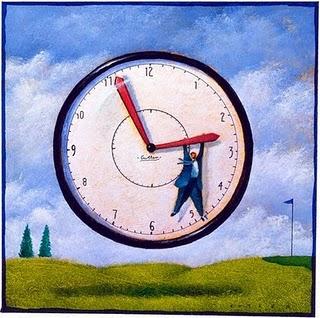 Tempo - Orologio