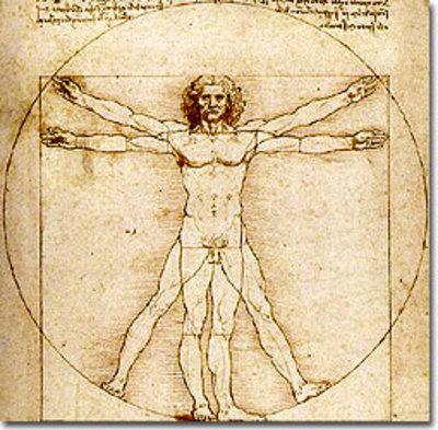 Le sette mosse impossibili da compiere per il corpo umano
